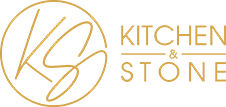 Kitchen & Stone Sydney Logo
