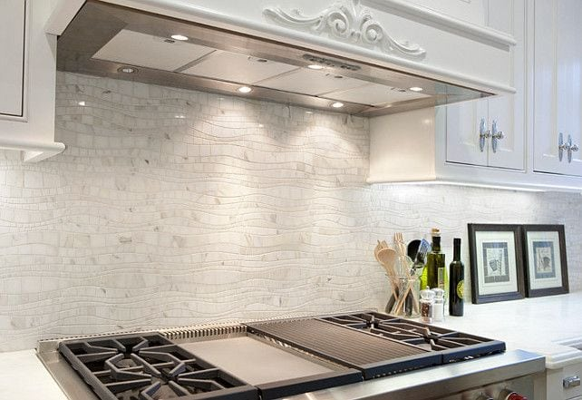 70 Must See Kitchen Splashback Ideas For 2019 Kitchen