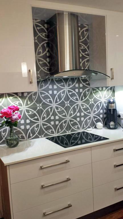 70 MUST-SEE Kitchen Splashback Ideas For 2019!