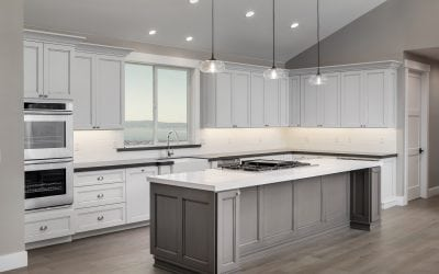 Kitchen Renovation Mistakes to Avoid for a Satisfactory End Result